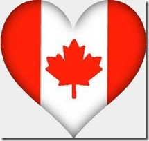 canadian-flag-heart_thumb[2]