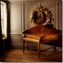 Spinet%20in%20the%20Composition%20Room%20copyright%20Malcolm%20Crowthers%20web