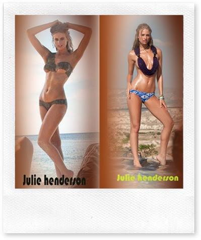 Swimsuit Alexandra Adi naked (21 photos) Feet, Twitter, bra