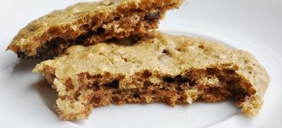 cookies 059
