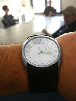 2010.04.21_MeetingTime