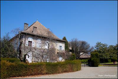 Chateau ripaille-2.jpg
