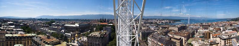 grande roue Genève 1.jpg