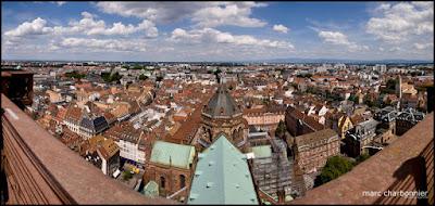 panoramique depuis cathédrale strasbourg.jpg