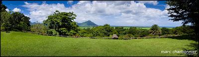 Photos panoramiques ile Maurice-1.jpg