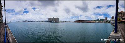 Photos panoramiques ile Maurice-3.jpg