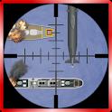 Battleships icon