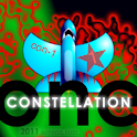 Constellation One logo