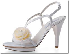 844b3a6bca5 Posted in: γυναικεια παπουτσια,γυναικεία παπουτσια,γυναικεία παπούτσια, γυναικεία υπόδυση,παπούτσια,παπούτσια 2011,πέδιλα,υπόδηση,bournazos,gynekeia  ...