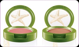 MAC-To-the-Beach-powder-blush