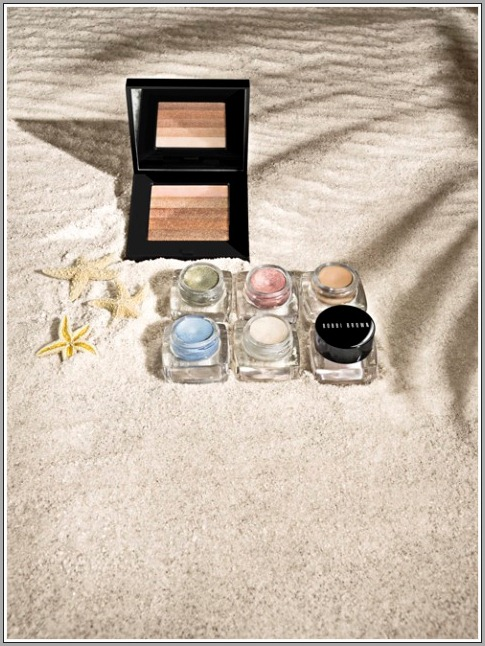 summer10_bobbibrown_beachclub001
