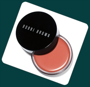 bobbibrown_cabanacorals004
