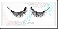Shu-Uemura-Spring-Summer-2010-Collection-false-eyelashes
