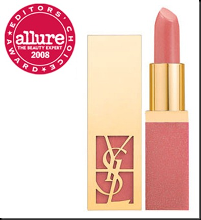 lipstick-rouge-pure-shine-ALLURE-b