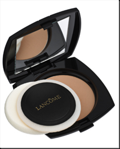 Aviary lancome-usa-com Picture 1