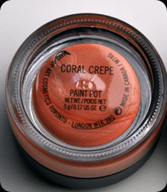 coral crepe2