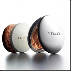 By-Terry-collection-fall-2010-pressed-powder