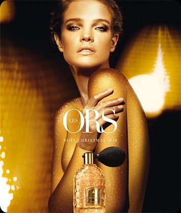 Les-Ors-Holiday-2010-Collection-by-Guerlain-promo