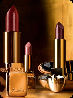 Guerlain-Les-Ors-Makeup-Collection-Holiday-2010-Lipstick