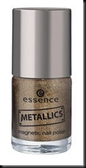ess_metallics_Nailpolish#02@