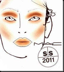 MAC-Spring-Summer-2011-Makeup-London-Fashion-Week-Sam-Bryant-makeup