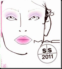 MAC-Spring-Summer-2011-Makeup-London-Fashion-Week-Val-Garland-makeup