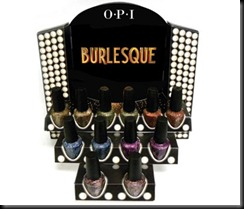 OPI-Burlesque-Nail-Polish