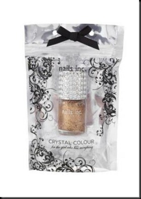 royal-arcade-crystal-cap-nail-polish2