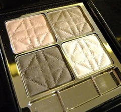 Dior-Spring-2011-Avenue-Montaigne-quadra-eye-shadow-palette
