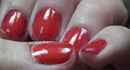 queenofspeedccnailpolish2