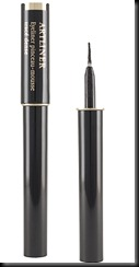 lancome art liner in black