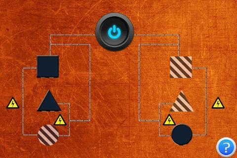 Brained Lite - screenshot