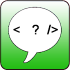 Programming Quiz icon