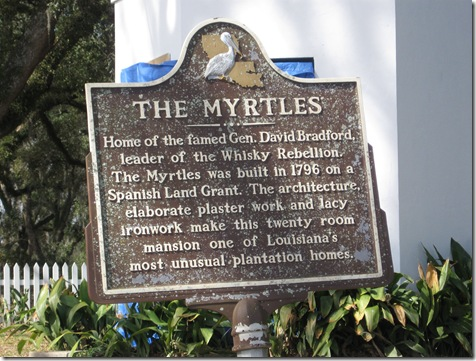 THE MYRTLES 003