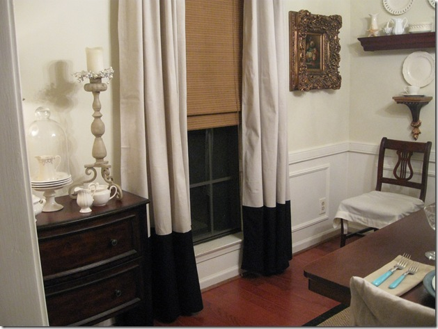 drop cloth drapes 005