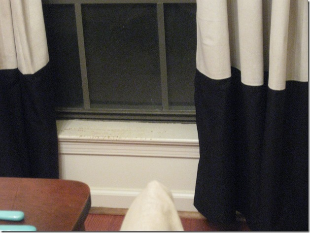 drop cloth drapes 011