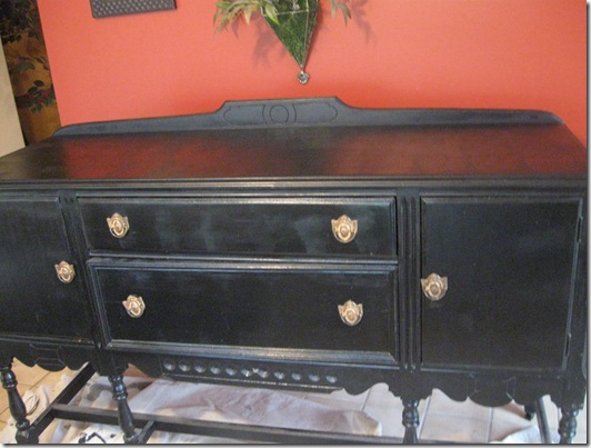 sunroom sideboard 019
