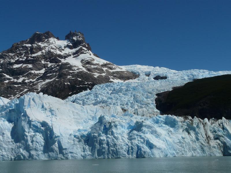 Patagonia,