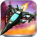 GUNSHIP Glory: BATTLE on EARTH icon