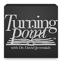 Turning Point Ministries icon