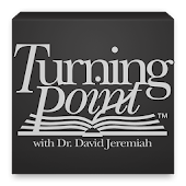 Turning Point Ministries