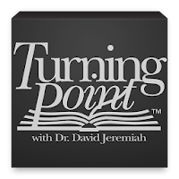 Turning Point Ministries 3.1.2