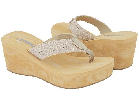 Skechers Pinup Sandals Kool Kicks pali rodxBeWC
