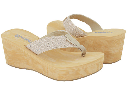Kool Pinup Sandals Skechers Kicks pali ED2IW9H