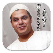 Haddad Alwi Songs & Lyrics