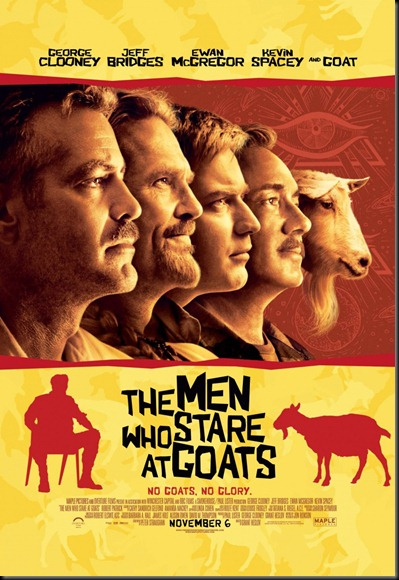 The-Men-Who-Stare-at-Goats