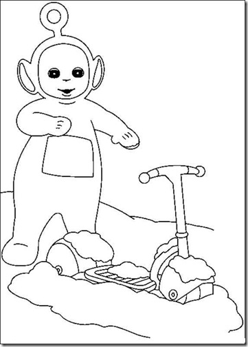 teletubbies  (7)