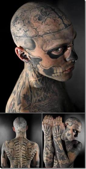 a374_zombie