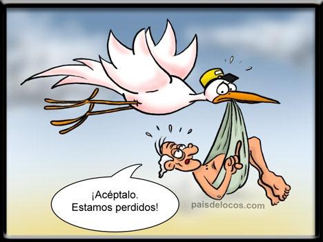 [humor mascosasdivertidas blogspot (2)[2].jpg]