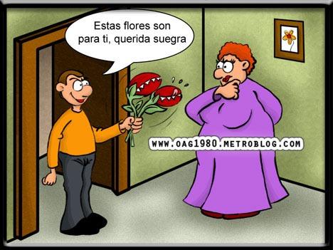 [humor mascosasdivertidas blogspot (21)[2].jpg]